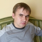 Андрей 36 Красноярск