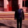 коля, 41, г.Ивано-Франковск