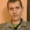 Sashok, 30, Slavutych