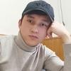 Аман, 23, г.Бишкек