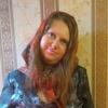 Аня, 38, г.Москва