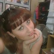 Наталья, 28, г.Боровичи