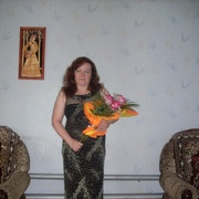 Марина 47 лет (Близнецы) Уинское