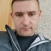 Любомир, 30, г.Львов