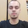 Николай, 31, г.Дятьково