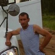 вячеслав 43 Москва