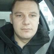 Sanja, 30, г.Гродно