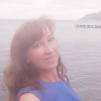 Наталия, 49 лет, Овен, Котлас