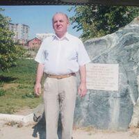 Сергей, 72 года, Дева, Екатеринбург