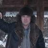 Саня, 40, г.Новокузнецк