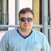 Александр, 47, г.Брянск