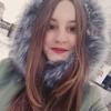 Daria, 20, г.Херсон
