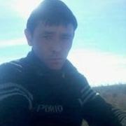 izbacap 45 лет (Дева) Яныкурган