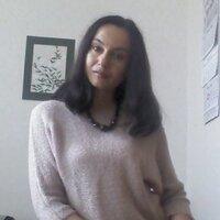 Анастасия, 47 лет, Козерог, Минск