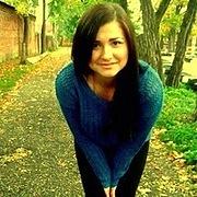 Ангелина, 25, г.Елец