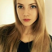 Алена, 27, г.Краснотурьинск