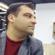 ismayil 36 Баку
