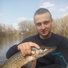 Николай, 21, г.Миргород