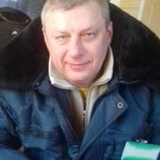 Андрей Маркин 49 Михайловка