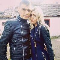 Сергей, 26 лет, Близнецы, Киев