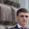 АРАМ, 29, г.Якутск