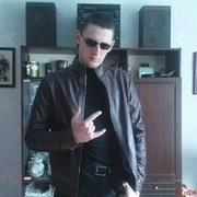 Denis 31 Риддер