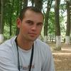 Владимир, 32, г.Зубова Поляна