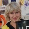 Лариса, 49, г.Казань