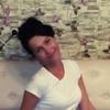 Татьяна, 38, г.Благовещенск