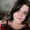 Наталья, 19, г.Свободный