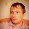 Андрей, 30, г.Пермь