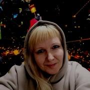 Natalie 46 Иркутск