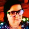 Альона, 24, Житомир