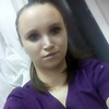 Elena Chernaya, 27, г.Волхов