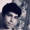 Дмитрий, 18, г.Донецк