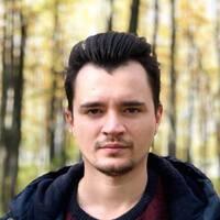 Игорь, 22 года, Скорпион, Новосибирск