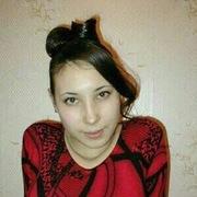 Виктория, 22, г.Нефтекамск