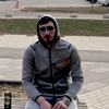 Artur, 31, г.Москва
