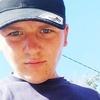 Макс, 23, г.Ковель