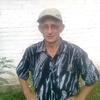 Иван, 50, г.Воронеж