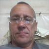 алексей, 51, г.Благовещенск