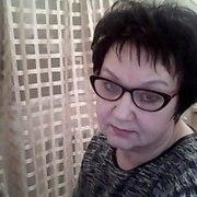Мария, 63, г.Снежинск