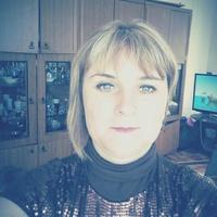Галина, 41 год, Стрелец, Караганда