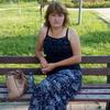 Елена, 42, г.Северская