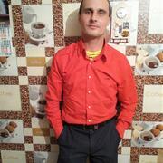 Oleg 45 Чунский