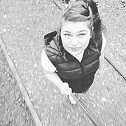 Евгения, 24, г.Горно-Алтайск