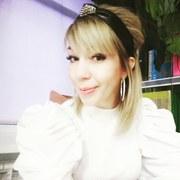 Анна, 35, г.Хабаровск