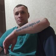вячеслав 37 Тында