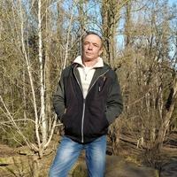 Александр, 52 года, Дева, Одесса