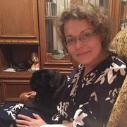Знакомства в Дружковке с пользователем Маргарита 41 год (Телец)